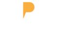 Spry Content Logo